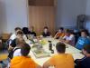 9. razredi obiskali ŠC Velenje
