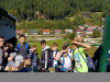 Planinski pohod_Izvir reke Pake