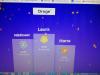 microsoftteams-image-10